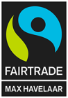 Fair Trade Max Havelaar